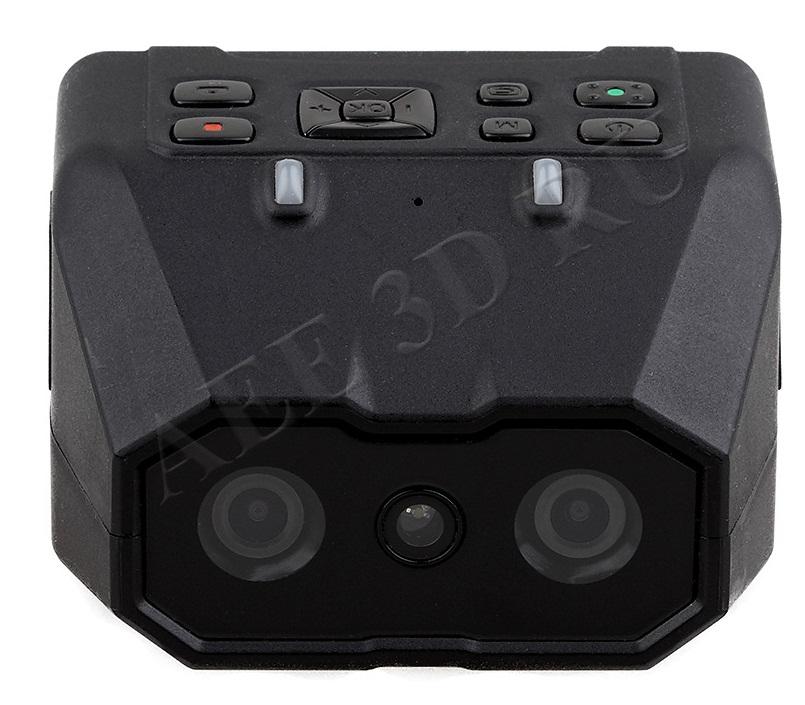 Видеорегистраторы с функцией подводной съемки видеорегистратор 2камера gps видео