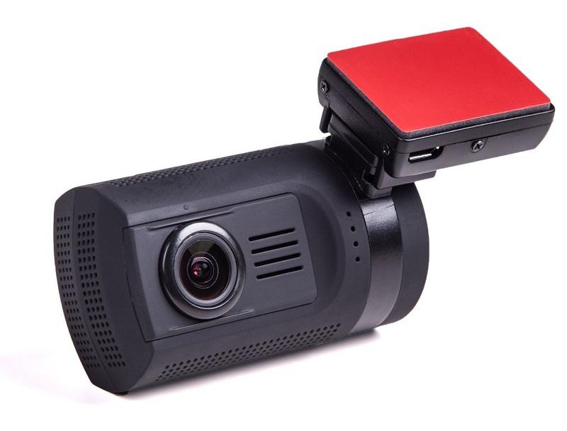 Стоимость в москве авторегистратор dsr-n408 sarmatt 4-х кан видеорегистратор