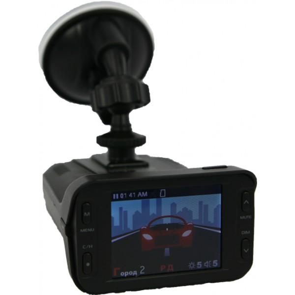 Видеорегистратор инспектор шарк отзывы видеорегистратор f500lhd как перевернуть экран