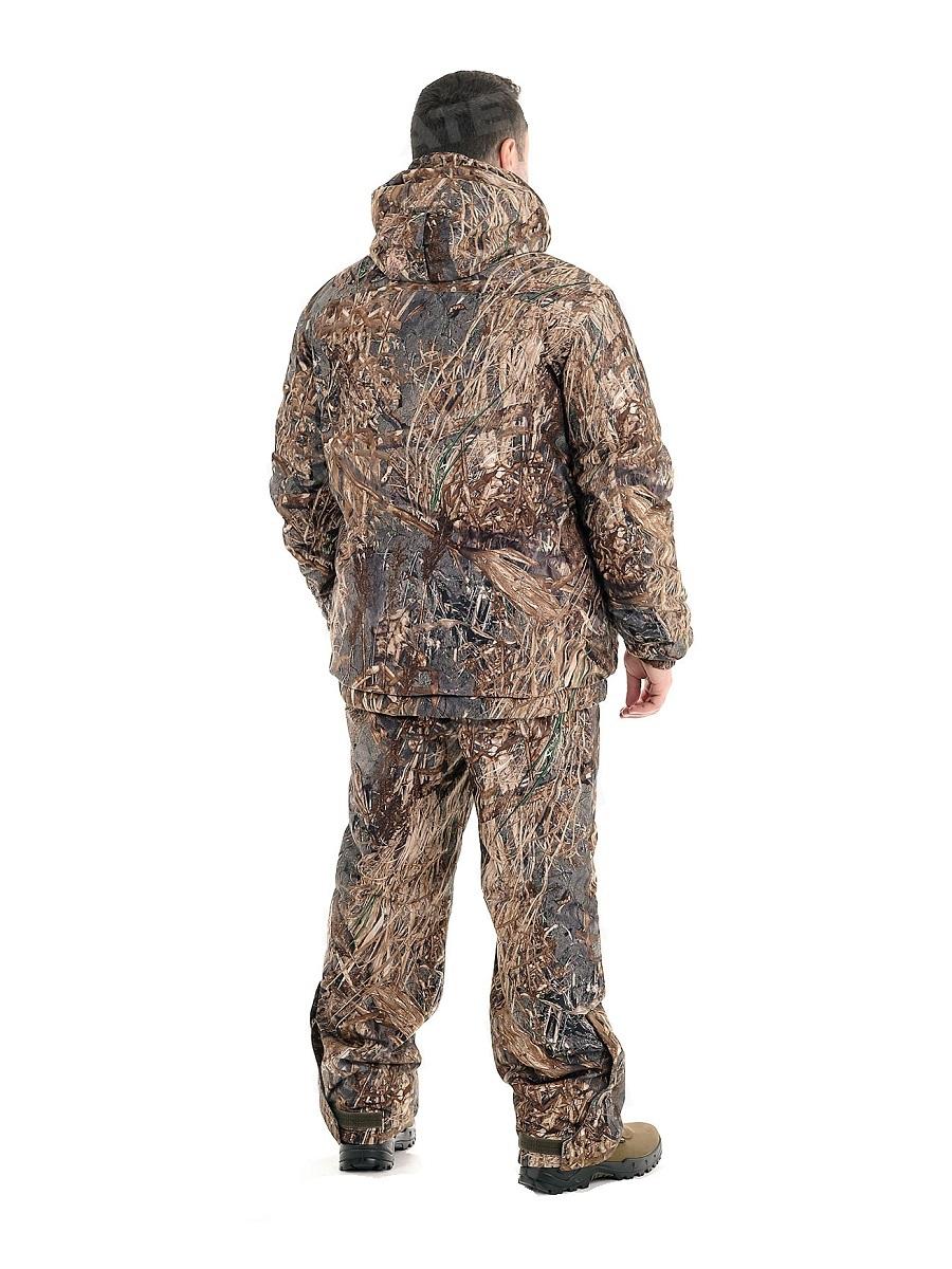 интерьере фото зимних охотничьих костюмов практика наглядно