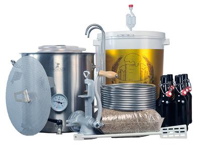Домашняя мини пивоварня купить москва самогонный аппарат финляндия купить в смоленске