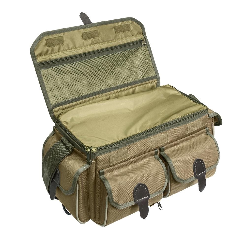 рыболовная сумка с 33 aquatic купить