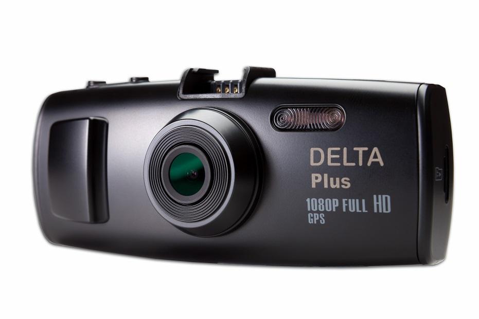 видеорегистратор Delta инструкция - фото 9
