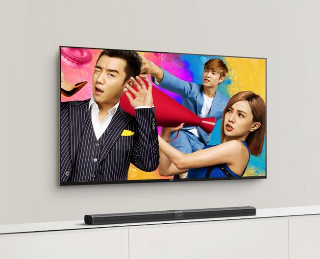 купить телевизор 55 дюймов недорого