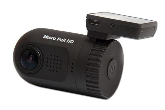 Видеорегистратор avtovision micro a7 инструкция