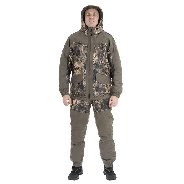 Одежда Для Охоты Хсн Интернет Магазин
