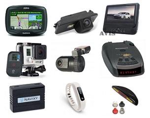 Оптом авто видеорегистраторы