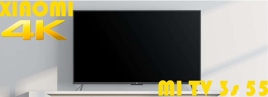 Митинский радиорынок купить телевизор